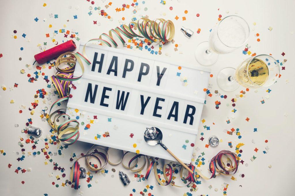 happy-new-year-1024x683