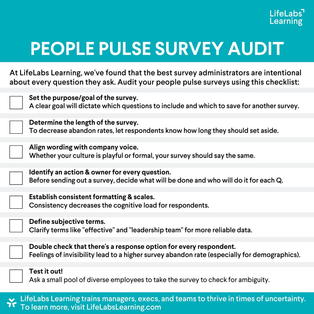 Survey Audit (1)